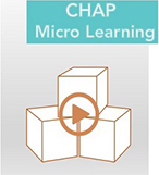 Micro leanrning Add.jpg